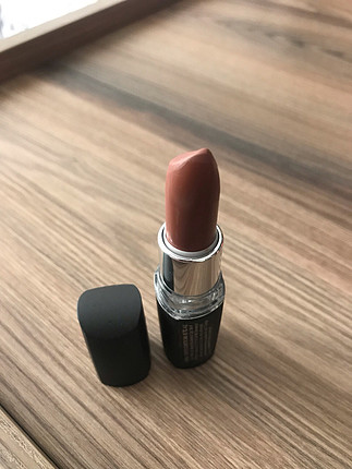 Maybelline-toasted chestnut
