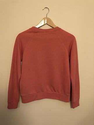 xs Beden Sweatshirt