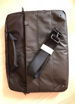 Hp laptop çantası