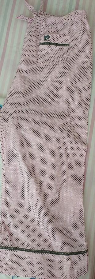 pierre cardin pijama takımı