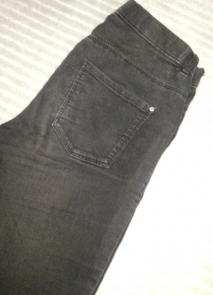 Pull and Bear Pull and bear skinny pantolon