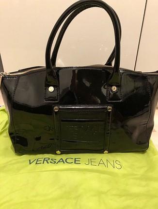 Versace rugan