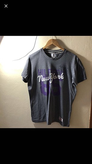 Tommy hilfiger tişört