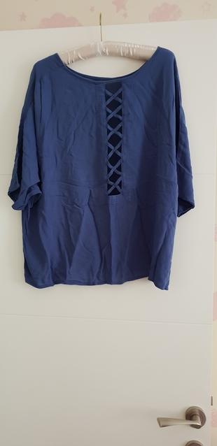 batik bluz