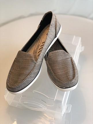 Keds gunluk ayakkabı