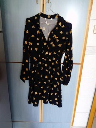 baharlık elbise