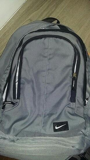9ff32bc6c286f Gardrops · Kadın · çanta · spor çanta · Nike. okul çantası
