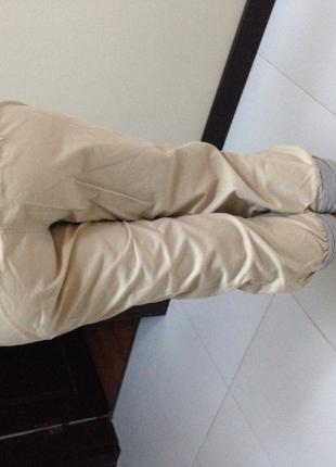 F & F Bershka kısa pantolon