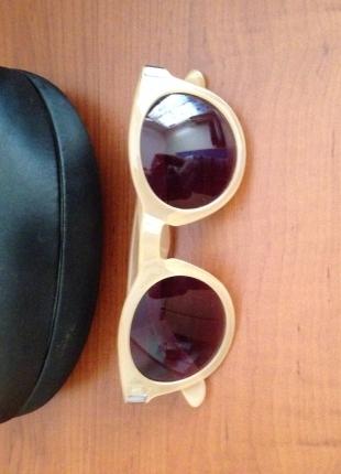 Collezione Güneş Gözlüğü