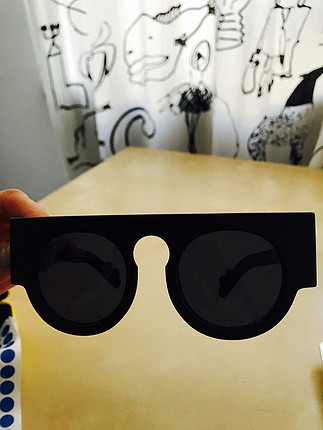 Karl Lagerfeld Karl Lagerfeld&Le; Specs gözlük