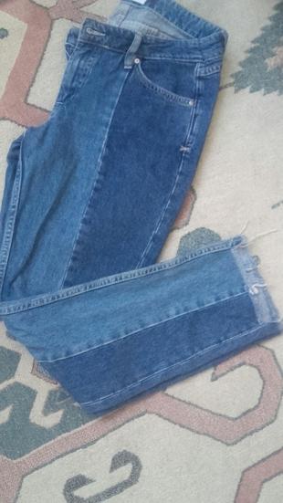 trend pantolon