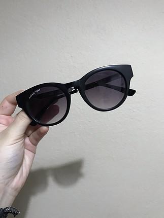 Micheal kors replika gözlük