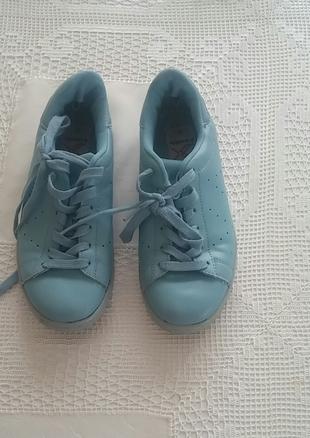 Spor Ayakkabı Kinetix