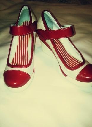 ayakkabı cıtcırtlı