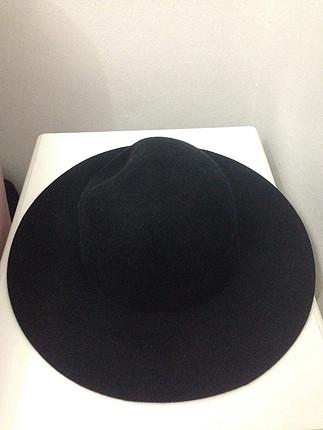 diğer Beden H&m şapka