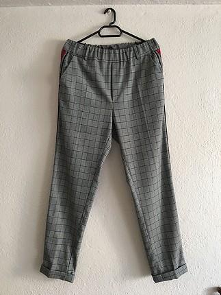 Kalem pantolon