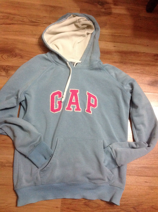 Gap Sweat Gap