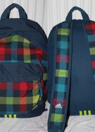Adidas sırt çantası