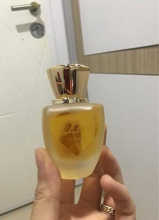 Farmasi parfüm