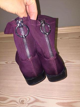 Zara Zara bot