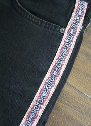 Zara vintage kot