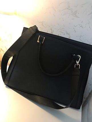 Hm çanta