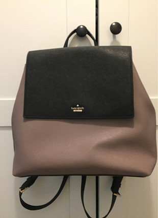 diğer Beden vizon Renk Kate spade sırt çantası