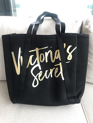 Victoria?s Secret Çanta