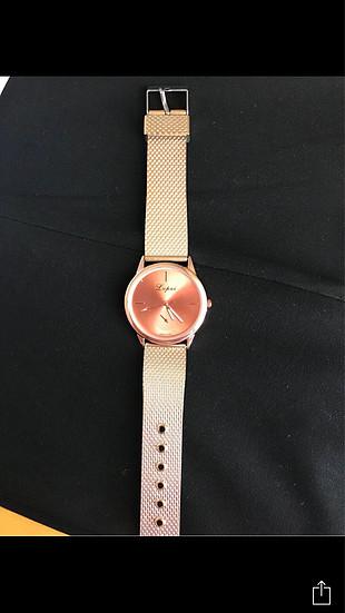 Kadın kol saati