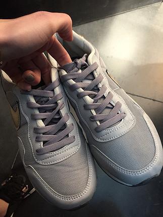 Nike Nike Airmax Ayakkabı