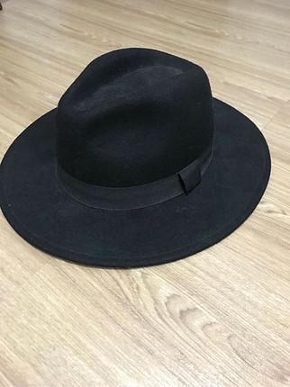 m Beden H&m şapka