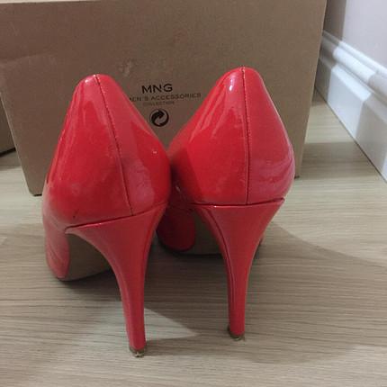 Mango Mango ayakkabı