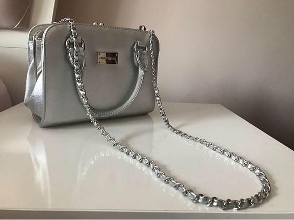 Forever new çanta