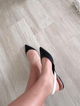Zara babet