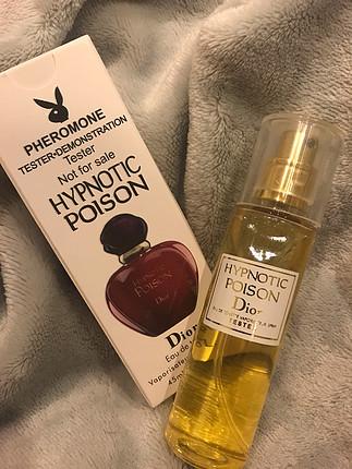 Christion Dior Hypnotic Poison Bayan Parfüm
