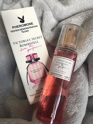 Victoria?s Secret Bombshell Bayan Parfüm
