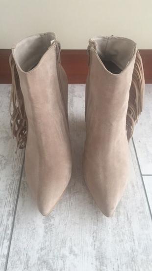 Shoes Time Topuklu bot