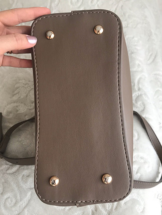 Vizon Chloe çanta