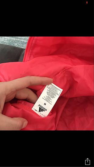 diğer Beden Orijinal Adidas çanta