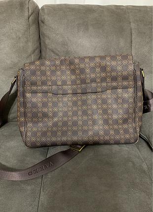 Vakko-evrak çantası