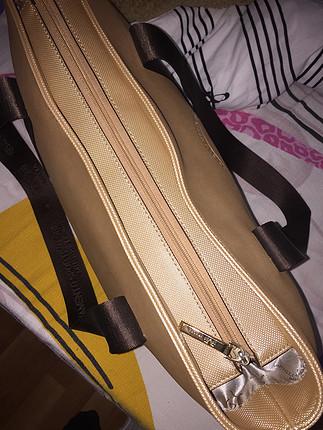 Versace Yeni kullanılmamış çanta