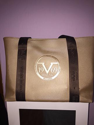 diğer Beden Yeni kullanılmamış çanta