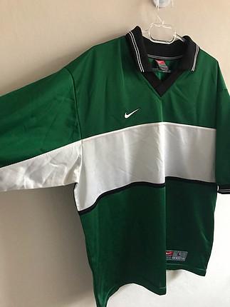 Nike Nike old school tshirt
