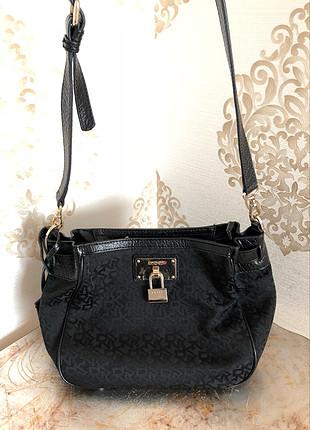 universal Beden DKNY Crossbody Bag
