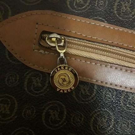 universal Beden el çantası