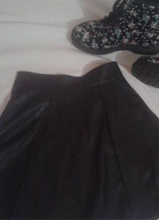 38 Beden siyah Renk Tally Weijl