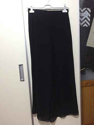 Diğer Şifon pantolon