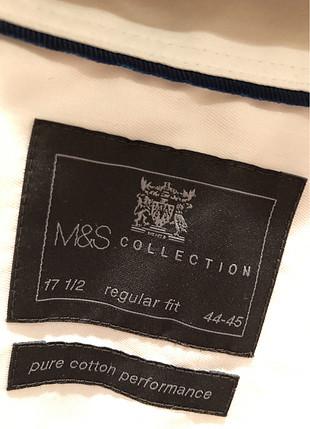 Marks & Spencer #erkekgömlekmarksandspencer#