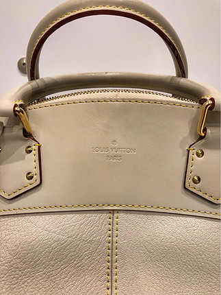 l Beden ten rengi Renk Kol çantası
