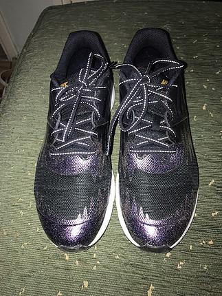 Nike Orjinal nike spor ayakkabı